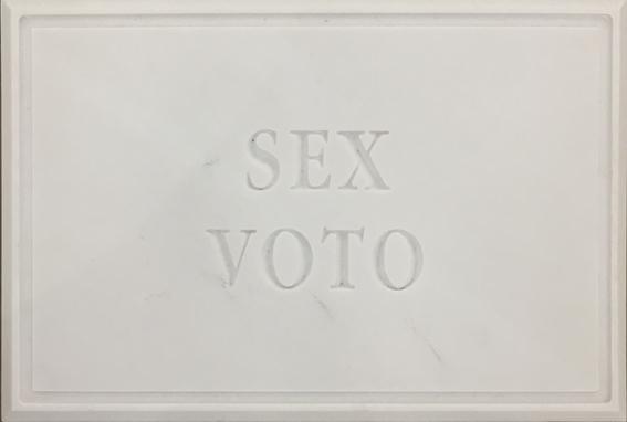 SEX VOTO